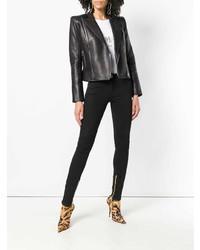 Balmain Classic Skinny Fit Jeans