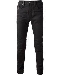Diesel Skinny Fit Jean