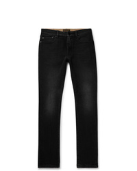 Belstaff Fenton Skinny Fit Stretch Denim Jeans