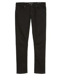 BLANKNYC Horatio Skinny Fit Jeans