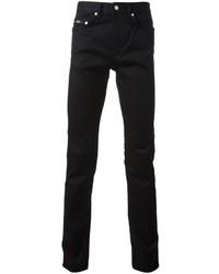 Hugo Boss Boss Skinny Jeans