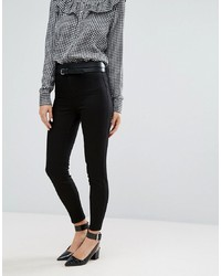 New Look India Disco Skinny Jeans