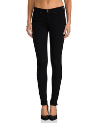 Rag & Bone Jean Legging