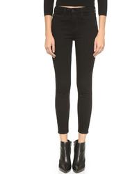 L'Agence Margot Skinny Jeans