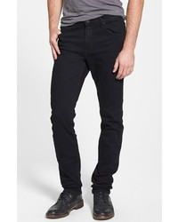 Lennox slim fit jeans medium 140047