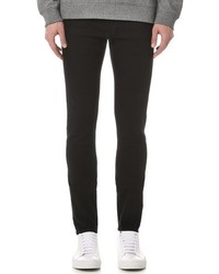 Frame Lhomme Skinny Denim Jeans