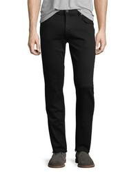 J Brand Mick 31 Skinny Jeans Tycho