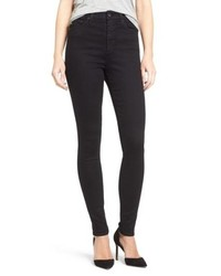 Mila high rise skinny jeans medium 8831744