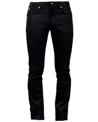 Naked & Famous Naked And Famous Skinny Guy Stretch Jean