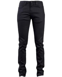 Naked & Famous Naked And Famous Super Skinny Guy Jean
