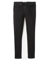 Native Youth Skinny Jeans