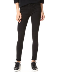 Nico midrise super skinny jeans medium 723459