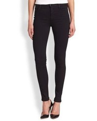 J Brand Photo Ready Maria Skinny Jeans
