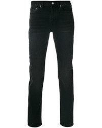 Paul Smith Ps By Skinny Jeans