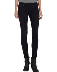 R 13 R13 Skinny Jean