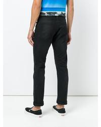 R 13 R13 Skinny Jeans