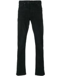 R13 skinny jeans medium 4345078
