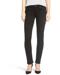 Racer skinny jeans medium 801542