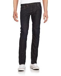 rag & bone Slim Skinny Jeans
