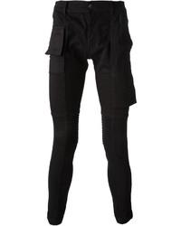 Rick Owens Drkshdw Memphis Skinny Jeans