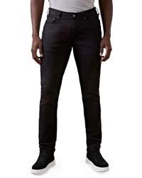River Island Seth Slim Fit Jeans