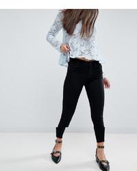 Vila Skinny Jean