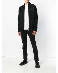 Philipp Plein Skinny Jeans