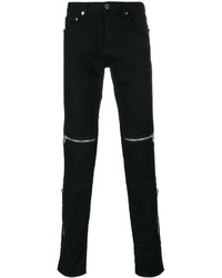 Skinny jeans medium 3947765
