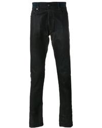 Skinny jeans medium 4914489