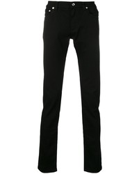 Dolce & Gabbana Skinny Leg Jeans