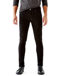 GUESS Smokestack Skinny Jeans