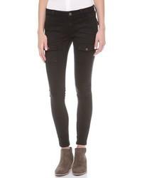 So real skinny jeans medium 44804