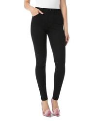 Sam Edelman Stiletto High Rise Skinny Jeans