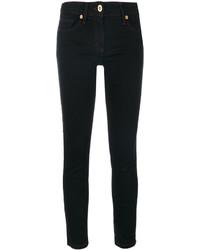 Stitch detail skinny jeans medium 4947937