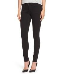 Caslon Stretch Skinny Jeans