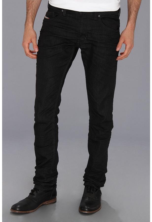 Diesel jeans slim skinny