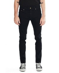 ROLLA'S Thin Captain Slim Fit Jeans