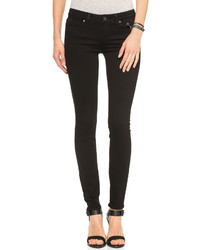 Transcend verdugo ultra skinny jeans medium 276087