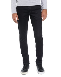 Fidelity Denim Vantage Skinny Fit Jeans