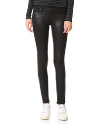 Verdugo ultra skinny jeans medium 774702