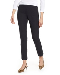 1901 4 Way Stretch Ankle Skinny Pants