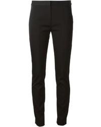Alexander Wang Skinny Trousers