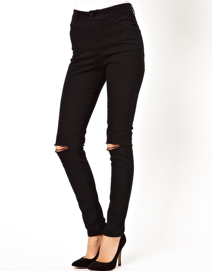 where to buy black pants - Pi Pants