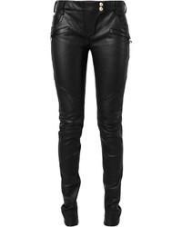 Balmain Skinny Trousers
