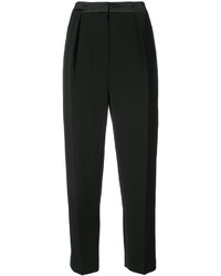 Roksanda Cigarette Pants
