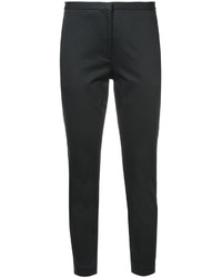 Cropped skinny trousers medium 5276014