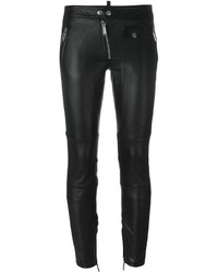 Dsquared2 Biker Trousers