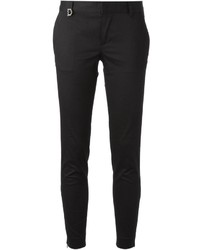 Dsquared2 Skinny Trousers