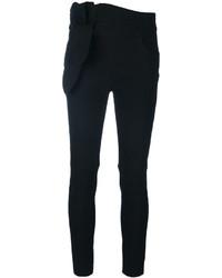 IRO Kalpen Skinny Trousers