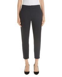 Max Mara Pegno Slim Stretch Jersey Pants